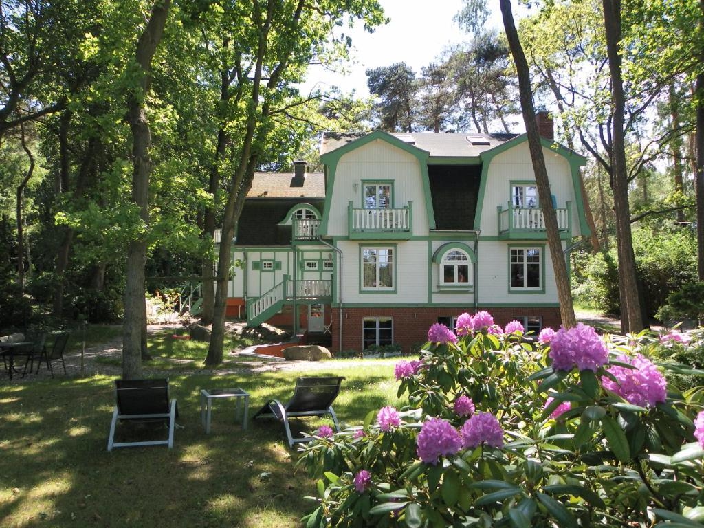 Veranda Balkon Victoria : Victoria guesthouse in dubrovnik hotels