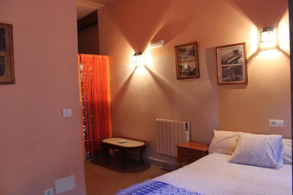 Apartments In Santullano Asturias