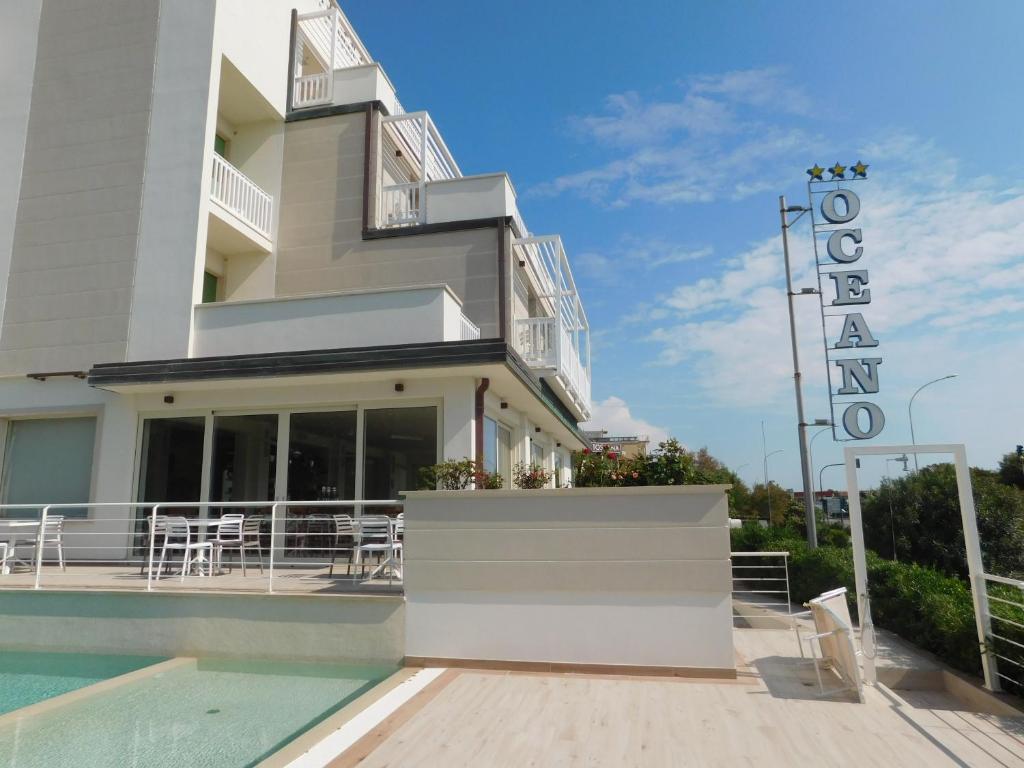 Giardinia Pietrasanta Orario : Hotel oceano marina di pietrasanta u prezzi aggiornati per il
