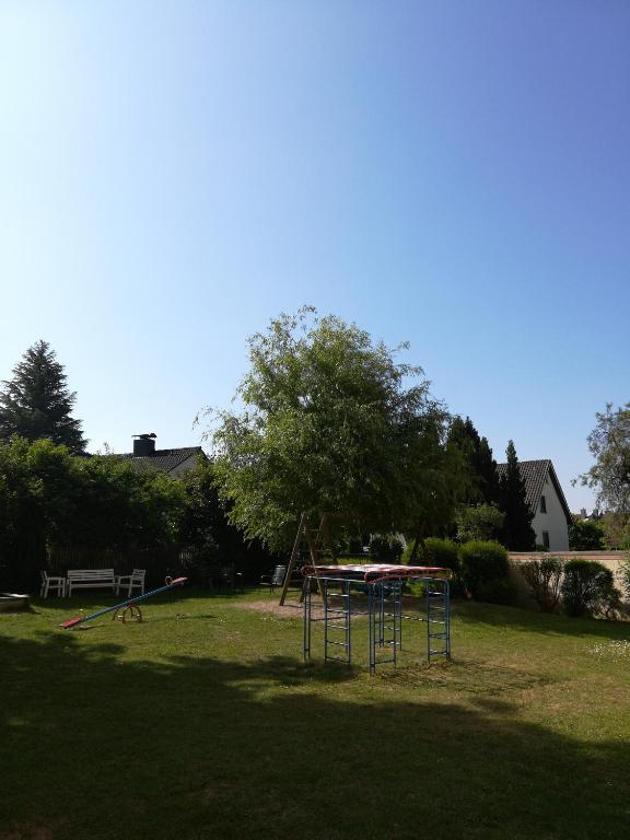 Apartment lake constance markdorf germany for Apartment bodensee
