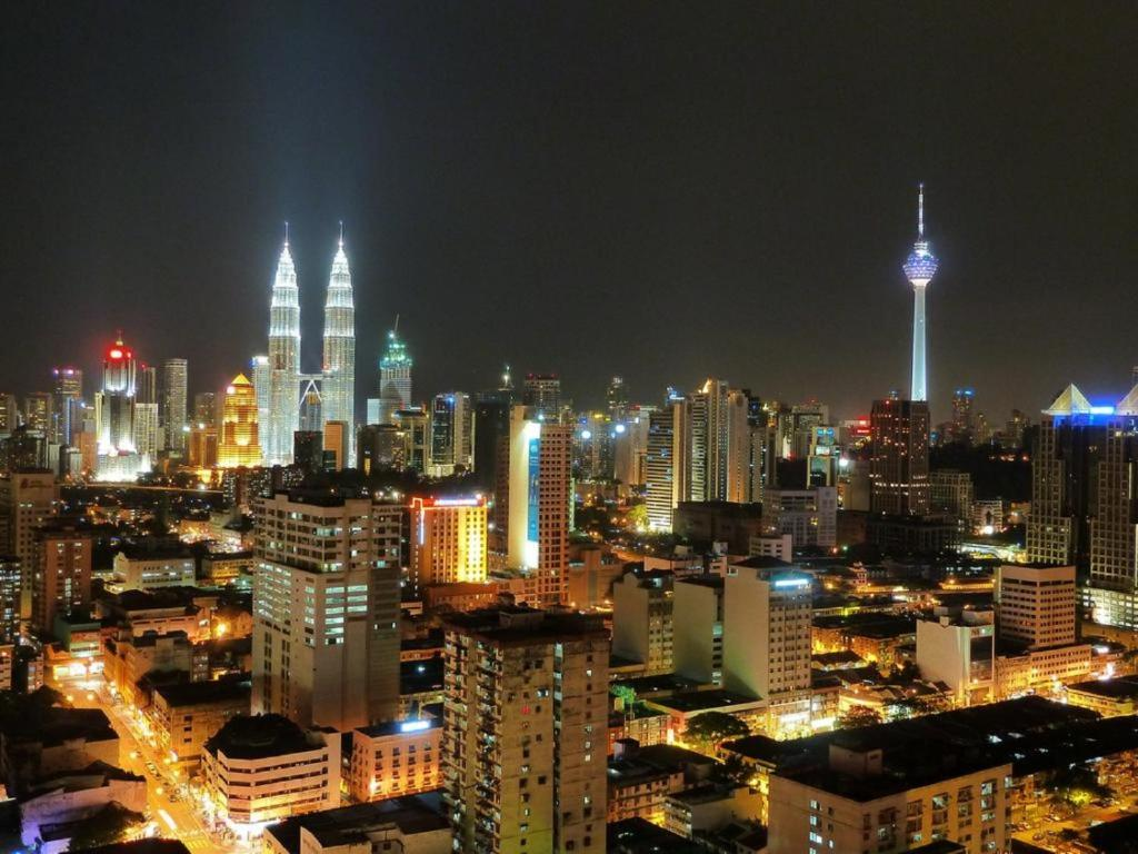 Pwtc bistari service apartment kuala lumpur updated 2018 prices gallery image of this property gumiabroncs Image collections