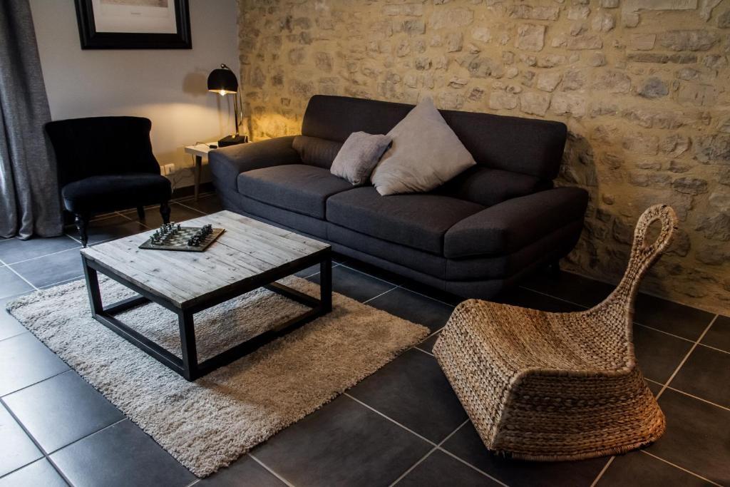 Appartement Camellia Bayeux Tarifs 2019