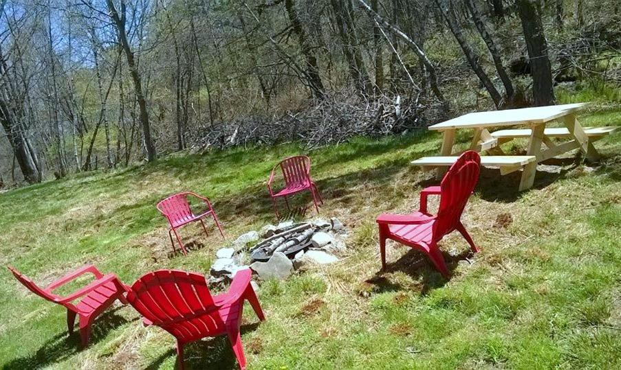 Vacation home long pond vacation rental pa for Long pond pa cabin rentals