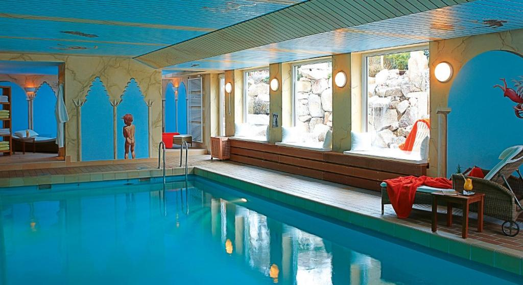 Hotel Azenberg Deutschland Stuttgart Booking Com