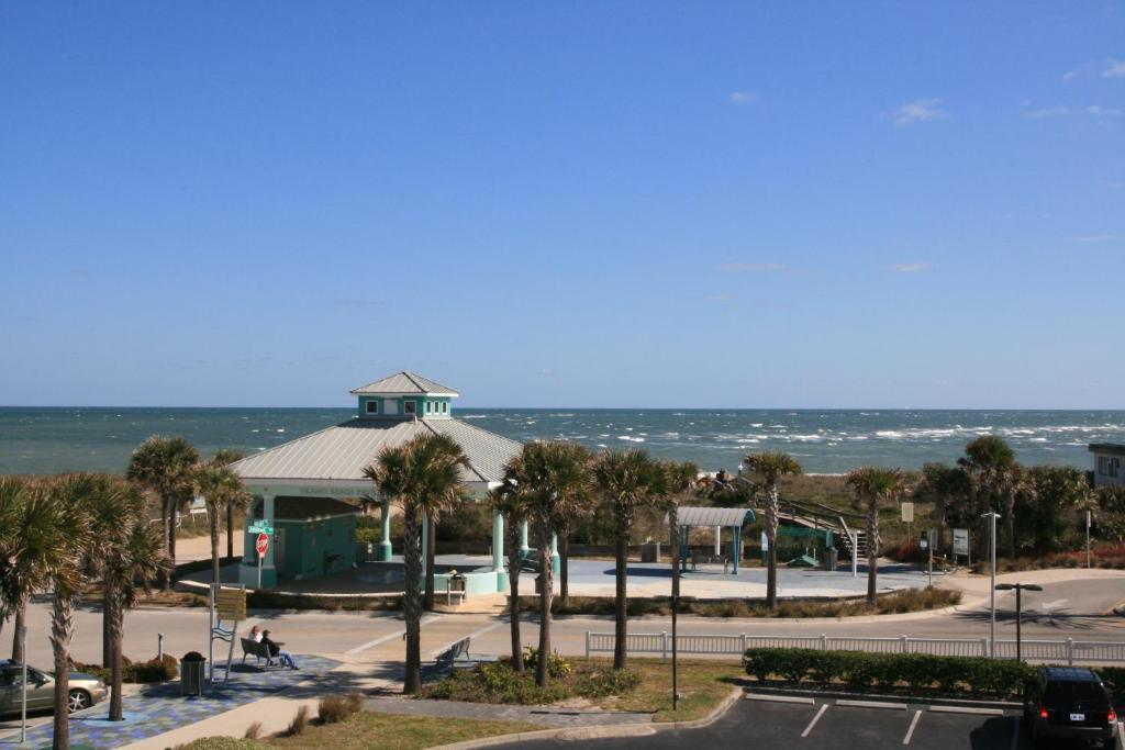 St Augustine Vilano Beach Reserve Now Gallery Image Of This Property