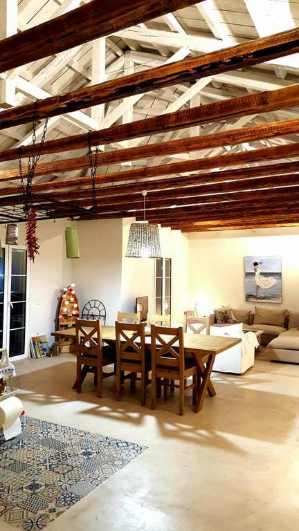 142904706 - Votsalo Summer House
