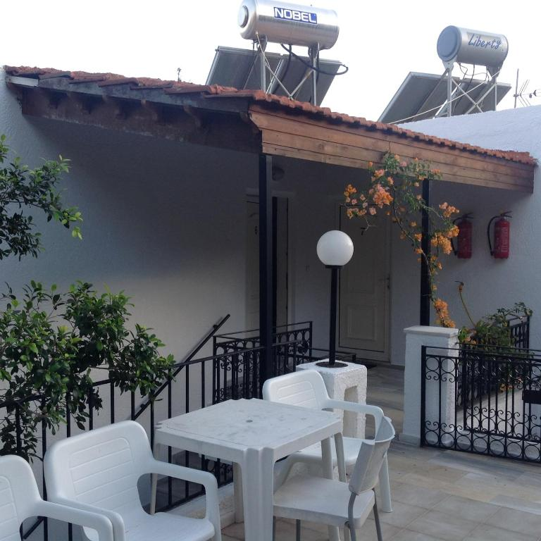 Elite Apartments, Panormos Kalymnos – Updated 2019 Prices