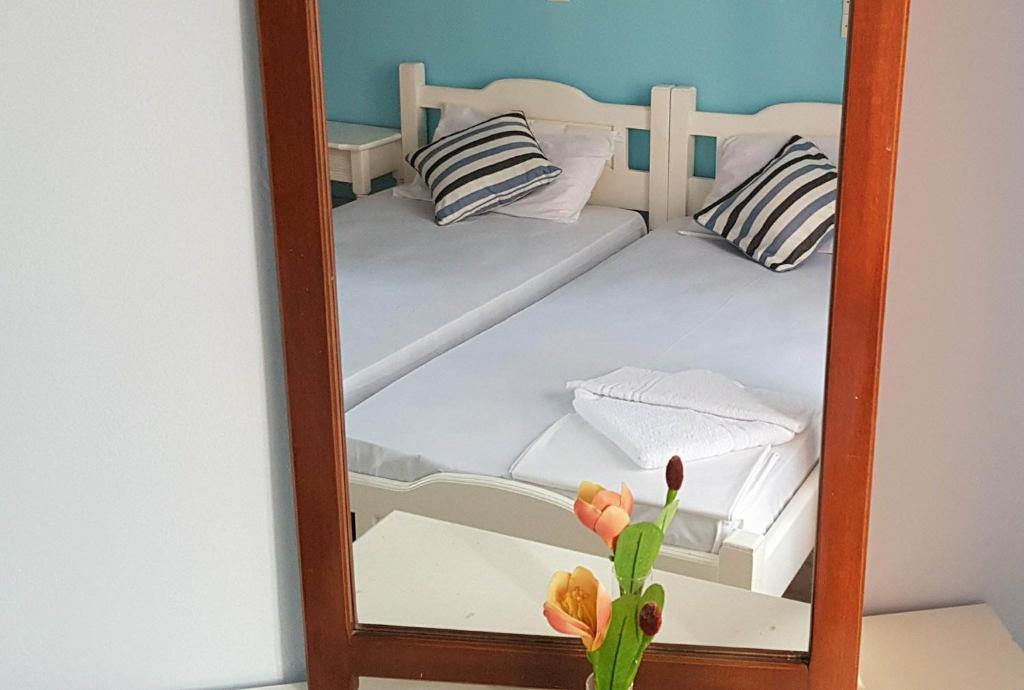 143026084 - Ilios Apartments