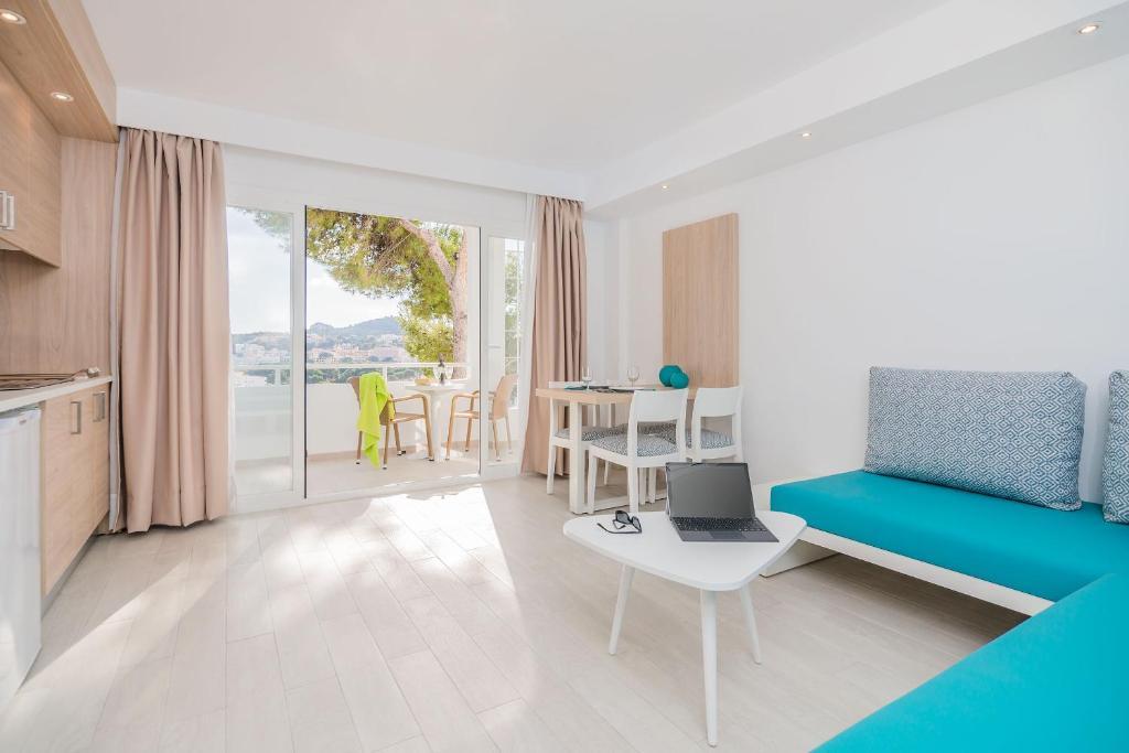 Sun Beach, Santa Ponsa - Updated 2018 Prices