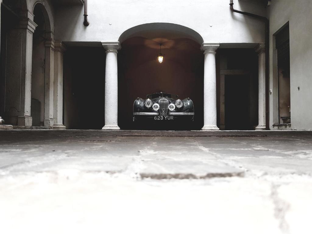 L\'Altana City House, Brescia – Prezzi aggiornati per il 2018