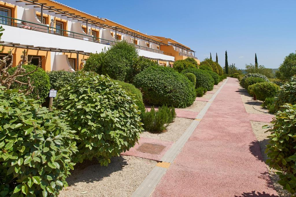 Hotel Rural Quinta do Marco - Nature & Dining, Tavira – Precios ...