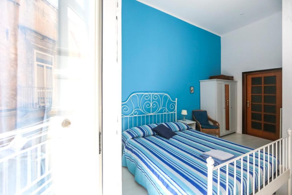 Camera Con Vista Apartments, Napoli – Prezzi aggiornati per il 2019