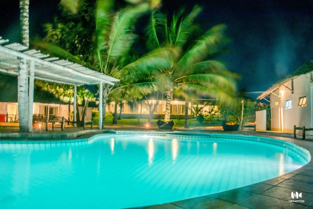Tanzanite Beach Resort Reserve Now Gallery Image Of This Property