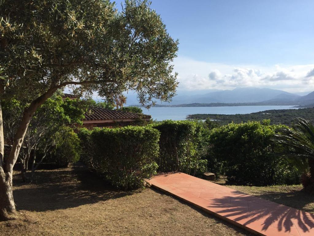 Case Stile Mediterraneo Sardegna : Vacation home casa mare sardegna cavallo capo coda cavallo italy