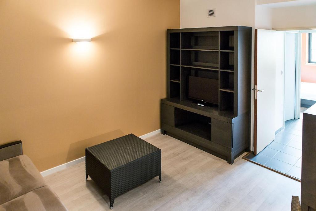 Id Meuble Lille olivarius apart hotel, villeneuve d'ascq, france - booking