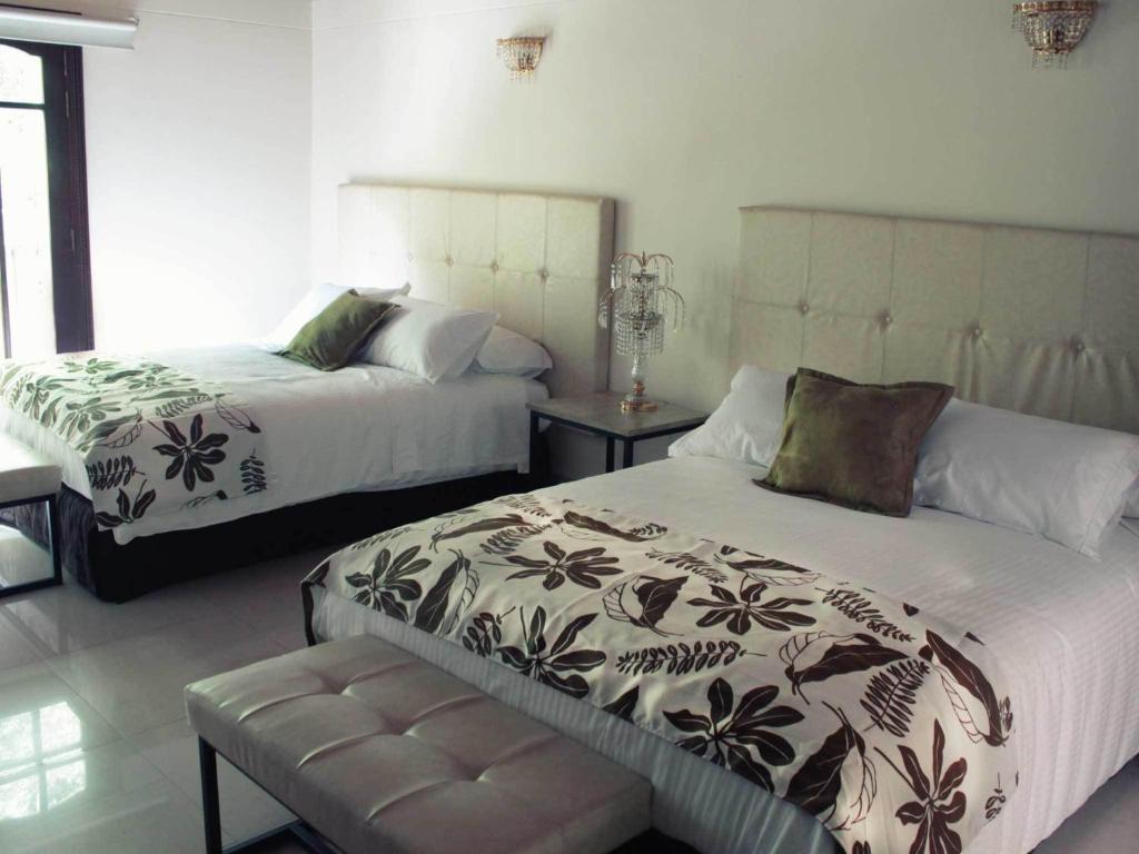 Villa de los angeles medellín colombia booking com