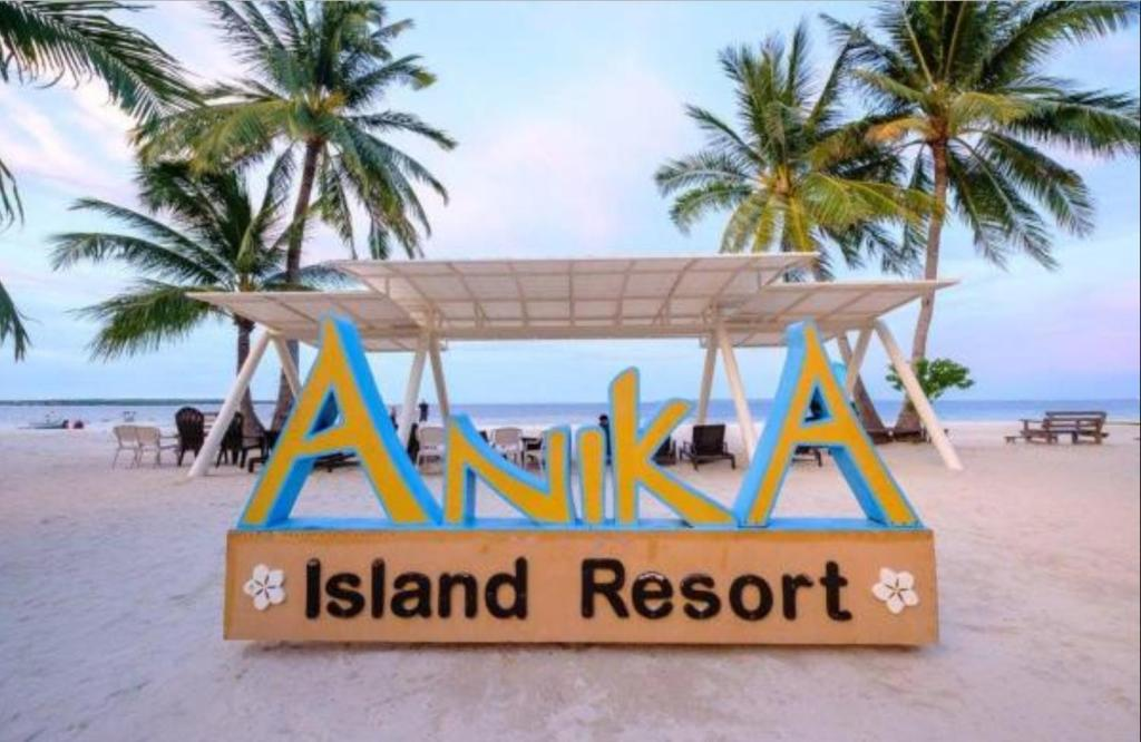 Anika Island Resort Reserve Now Gallery Image Of This Property