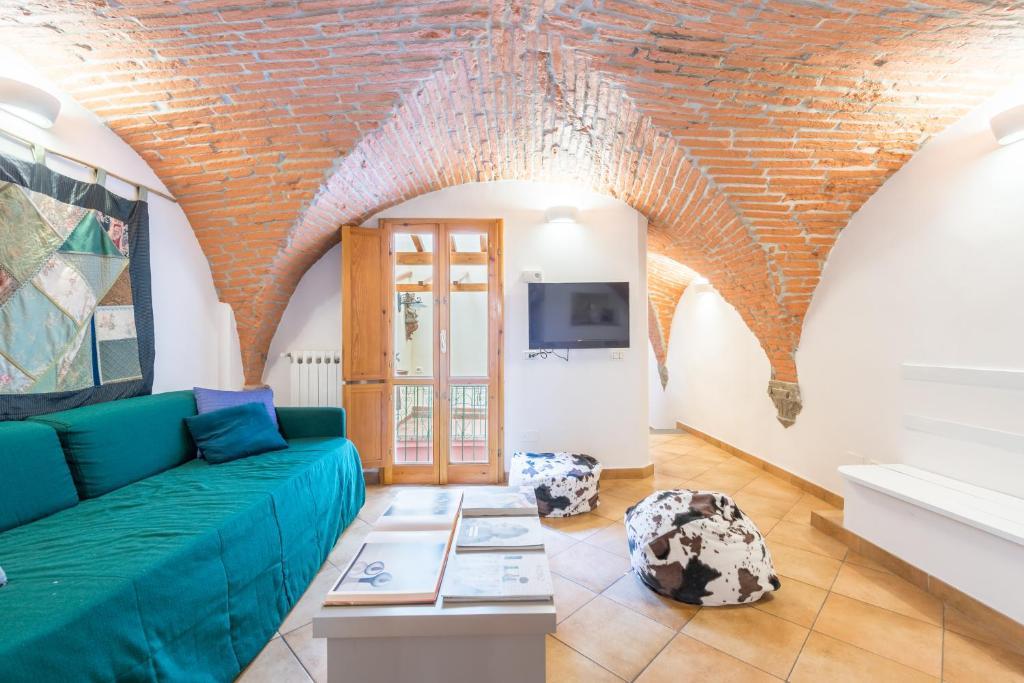 Pitti Place, Firenze – Prezzi aggiornati per il 2019