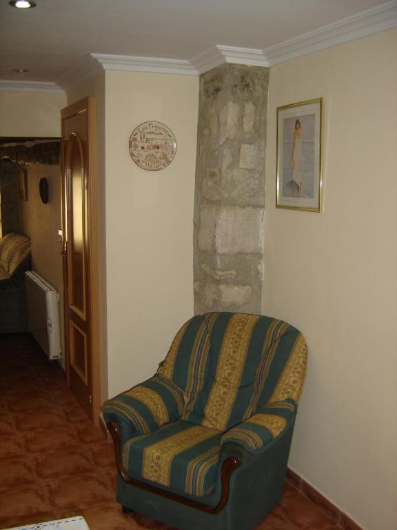 Apartamento Cal Po imagen