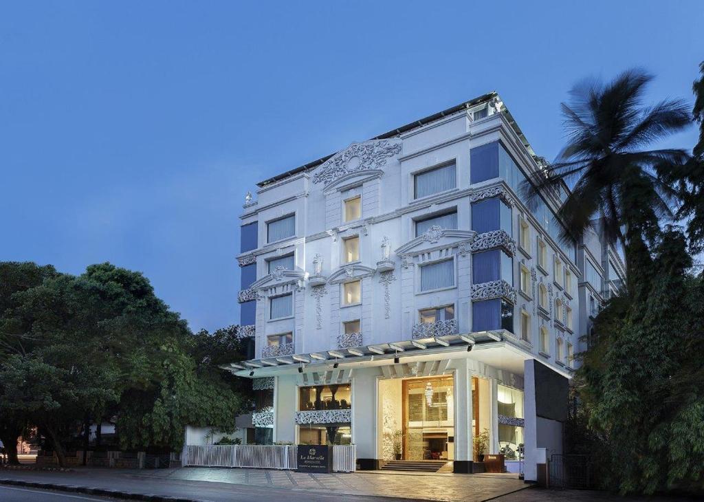 hotel la marvella bangalore india booking com rh booking com