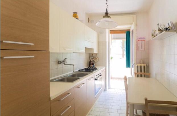 Guest House Cuore del Friuli