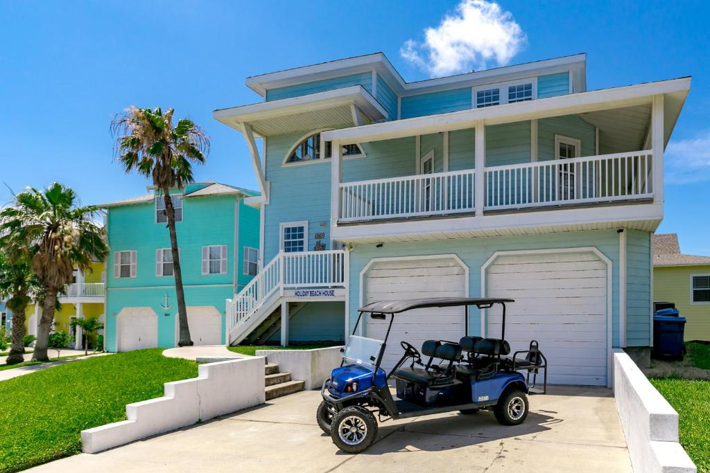 vacation home holiday beach house ad658 port aransas tx booking com rh booking com beach condo rentals in port aransas tx vacation rental properties in port aransas texas