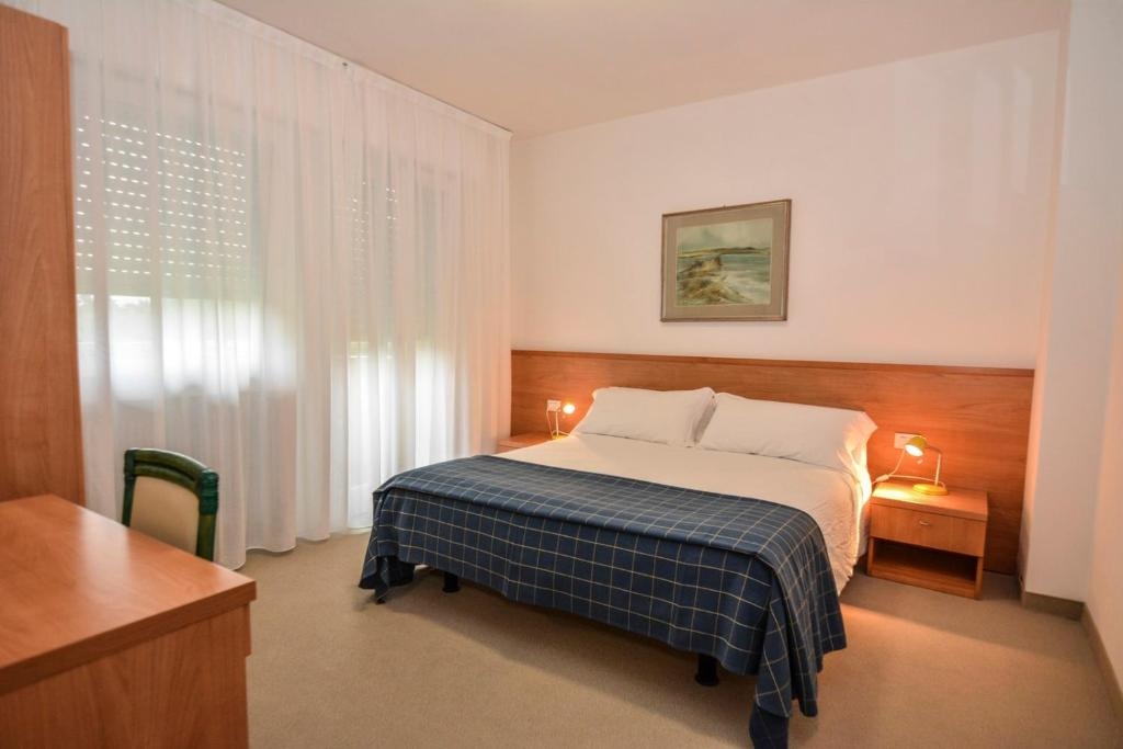 Hotel Garden Arco Adult Only Italien Arco Bookingcom