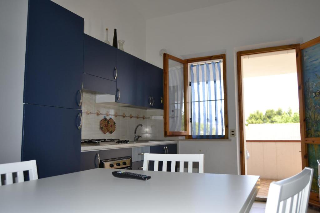 Terrazze Fiorite Apartment, Marcelli – Updated 2018 Prices