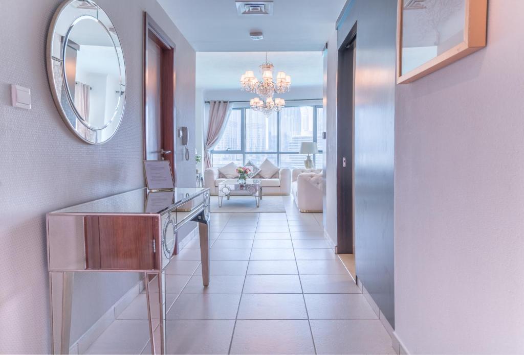 Elite Royal Apartment Dubai Harga 2019 Terbaru