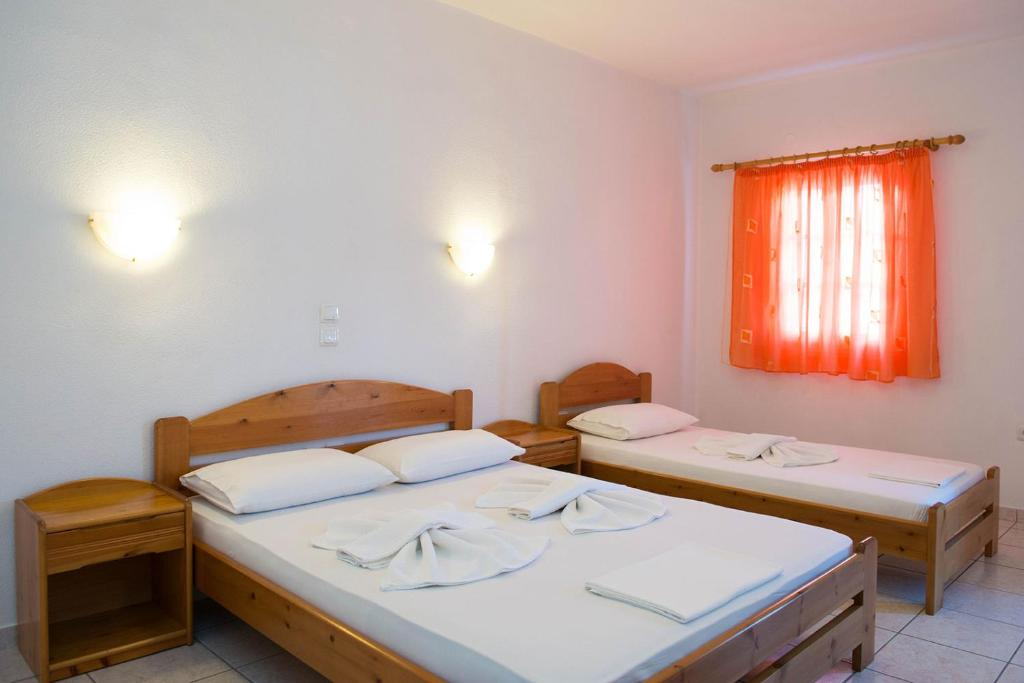 144600275 - Astrofegia Rooms and Apartments