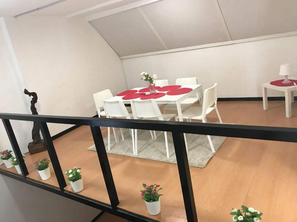 Amendola Fiera - City life apartment, Milano – Prezzi aggiornati per ...