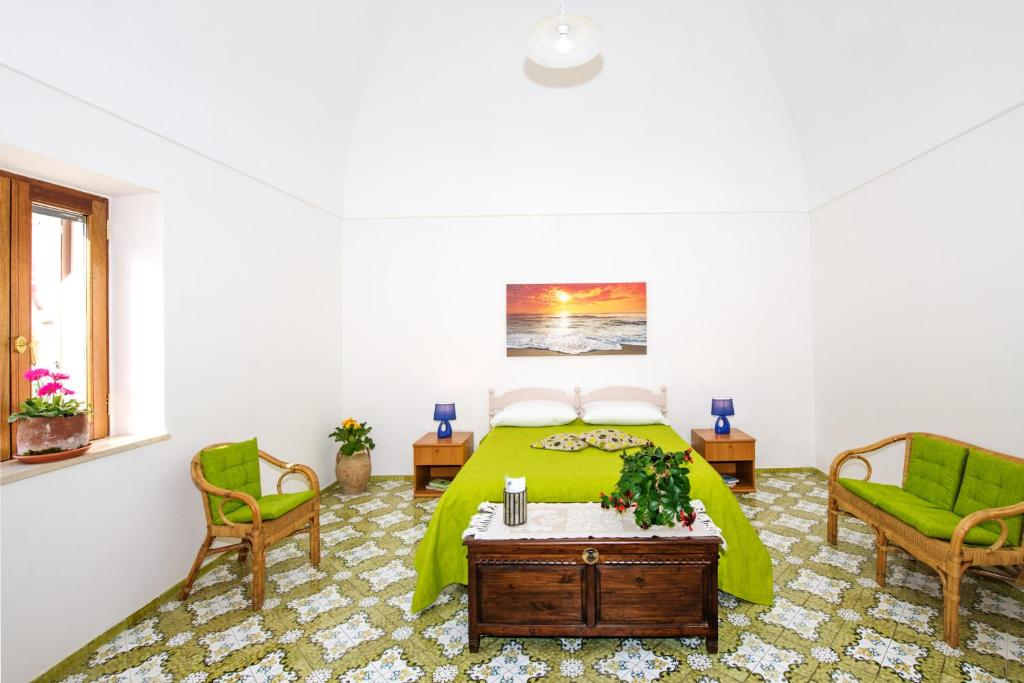 Casa sansone positano positano updated 2019 prices for Casa positano