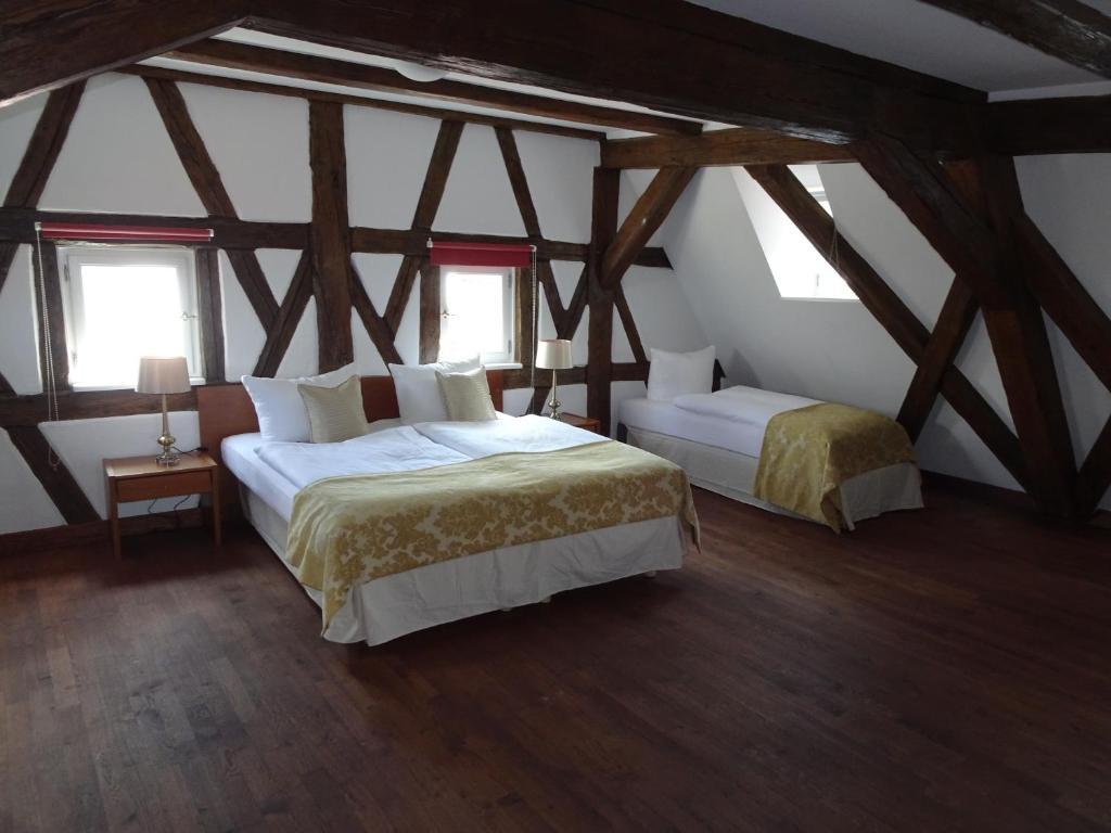 Altstadthotel Molitor Deutschland Bamberg Bookingcom