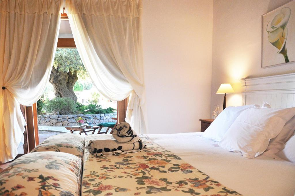 boutique hotels in balearic islands  308