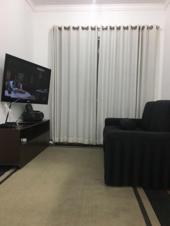 Tv esporte osasco online dating
