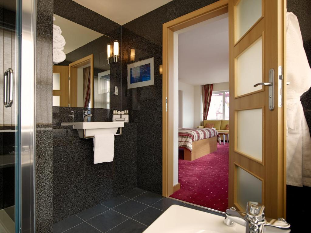 6c865de37063 St Giles London – A St Giles Hotel, London – Updated 2019 Prices
