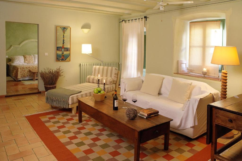 boutique hotels madremanya  44