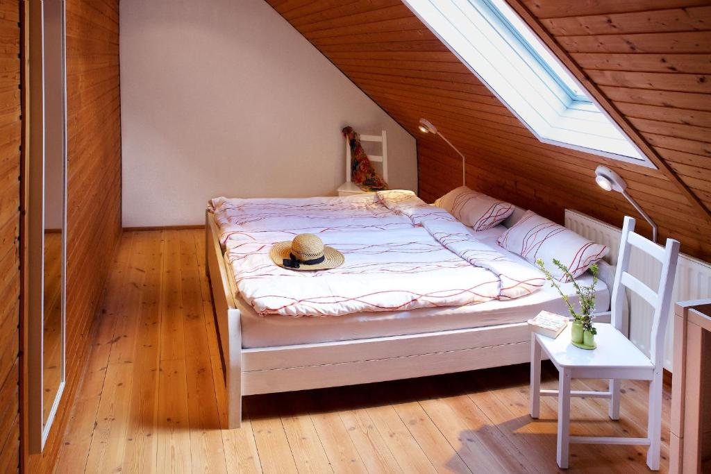 You Me Etagenbett Holz : Vacation home blockhaus olav ulsnis germany booking.com