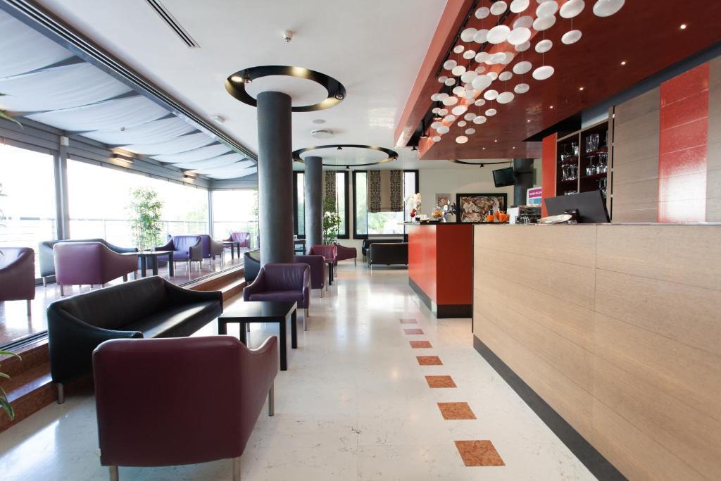 Hotel adlon italien lido di jesolo booking