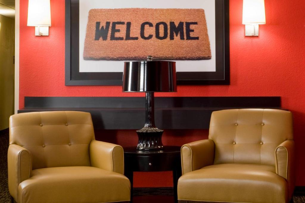 hotel stayamerica airpt memphis tn booking com