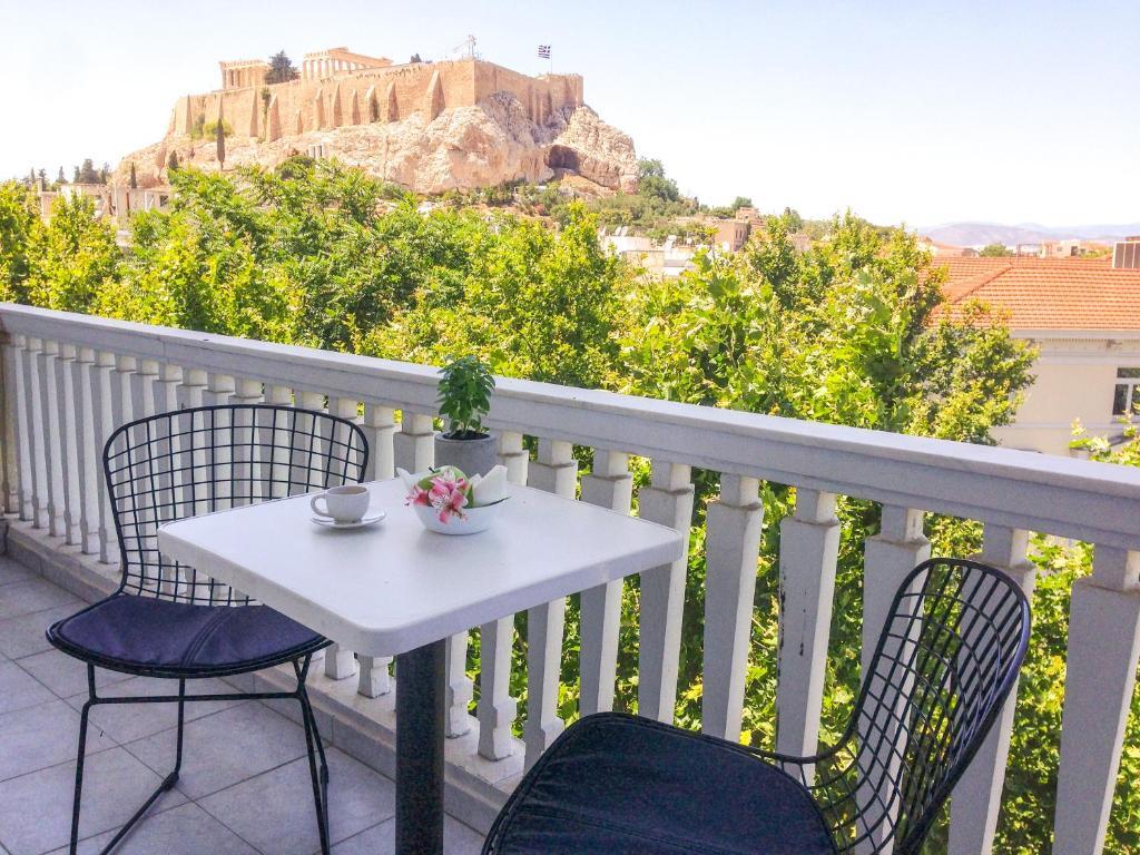 Athens Grand Suite Athena Harga 2018 Terbaru Tiket Masuk Sky 100 Hongkong Anak Galeri Akomodasi Ini