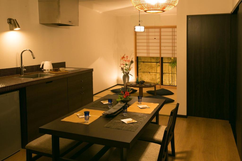 Promo Sokei An Kyoto Cheap Hotels Japan 2 Taradeals Hotel