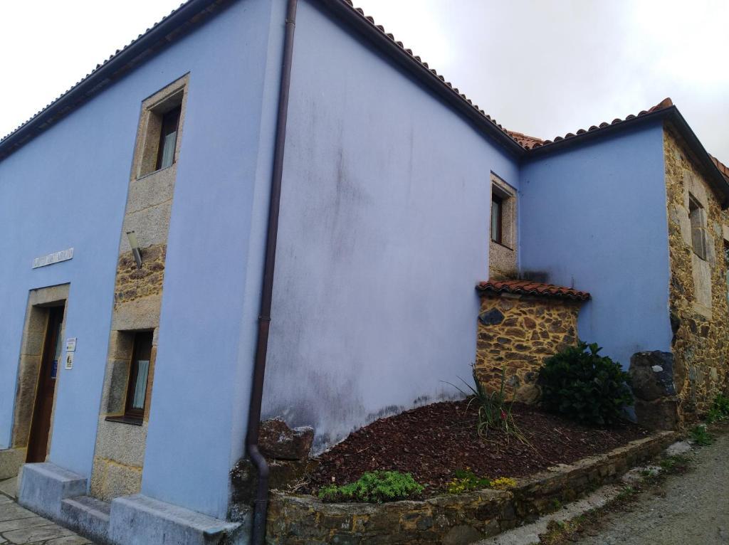 Apartments In Novelúa Galicia