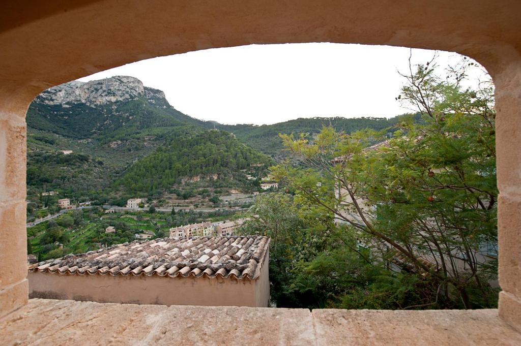 boutique hotels in mallorca  302