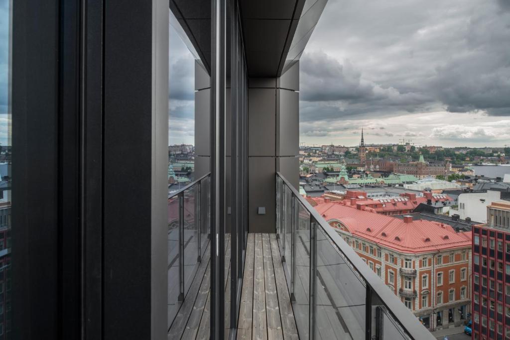 Massage stockholm city datingsidor sverige