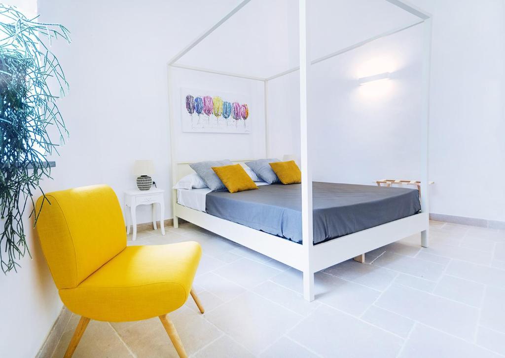 Appartamento Capri Élite (Italia Anacapri) - Booking.com