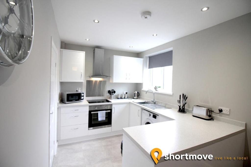 Shortmove | Robin Hood Apartments, North Shields – Updated 2019 Prices