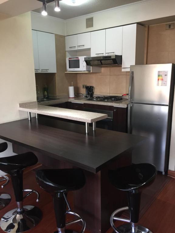 7f9d5e5625b8 Barrio Bellavista Patronato, Santiago – Updated 2019 Prices