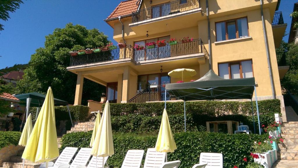 Къща за гости Стаи в къща Дрийм - Велинград