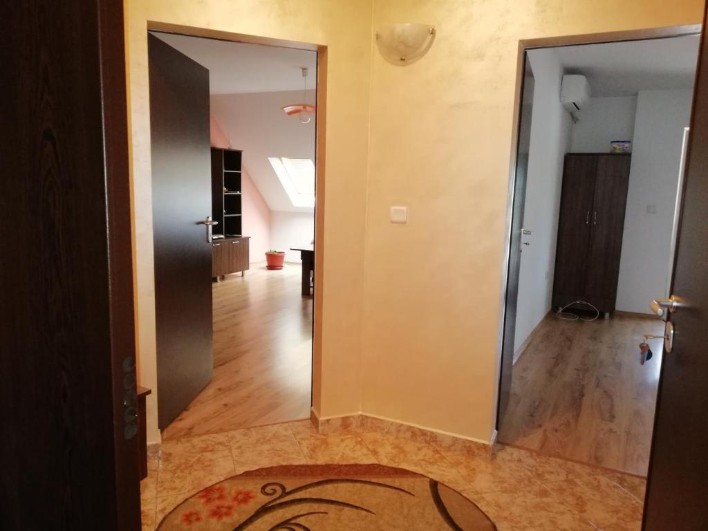 Апартамент Mariana - Велинград